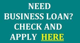 Personal Loans in Bunkerville, NV